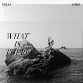 Delta Spirit - It Ain't Easy