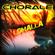 Lomalla - Chorale