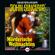 Jason Dark - John Sinclair, Folge 133: Mörderische Weihnachten