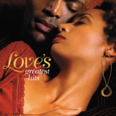 Tonight, I Celebrate My Love - Peabo Bryson & Roberta Flack