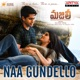 Naa Gundello From Majili Single