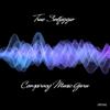 Conspiracy Music Guru - True Solfeggio bild