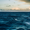 Ocean Sounds - # 1 Ocean Waves Rest and Relax Sounds (Looped Sea Waves)