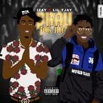 songs like Pray for Me (feat. Lil Tjay)