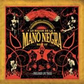 Mano Negra - King Kong Five