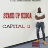 Stand Up Ni**A - EP
