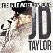 J.D. Taylor - Hanging On