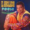 Pochy y Su Cocoband - Salsa Con Coco ilustración
