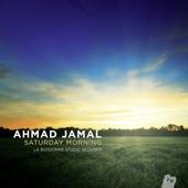 Ahmad Jamal - Silver