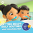 Download lagu Little Baby Bum Nursery Rhyme Friends - Brush Teeth Song.mp3