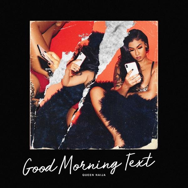 Good Morning Text - Single