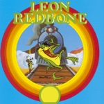 Leon Redbone - My Walking Stick