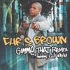 Chris Brown - Gimme That (Lex Barkey & DJ Dime Remix) [feat. Lil' Wayne]