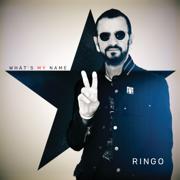 What's My Name - Ringo Starr - Ringo Starr