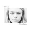 Chloe Foy - Callous Copper artwork