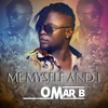 Omar B - Gbandjo artwork