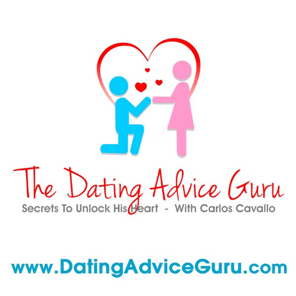 True Romance - Dating Advice For Women – Podcast – Podtail