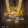 Fully Gaza (feat. Vybz Kartel) - Likkle Vybz