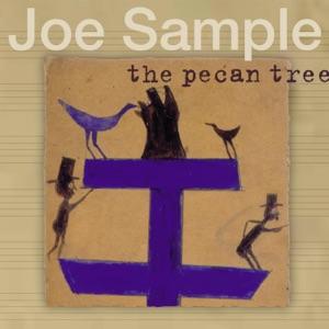 Joe Sample - X Marks the Spot (Marie Laveau)