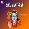 Siva Manthram
