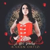 Karen Ortiz - Popurri Ranchero