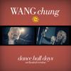 Dance Hall Days - EP - Wang Chung