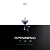 GOT7 - SPINNING TOP : BETWEEN SECURITY & INSECURITY - EP artwork