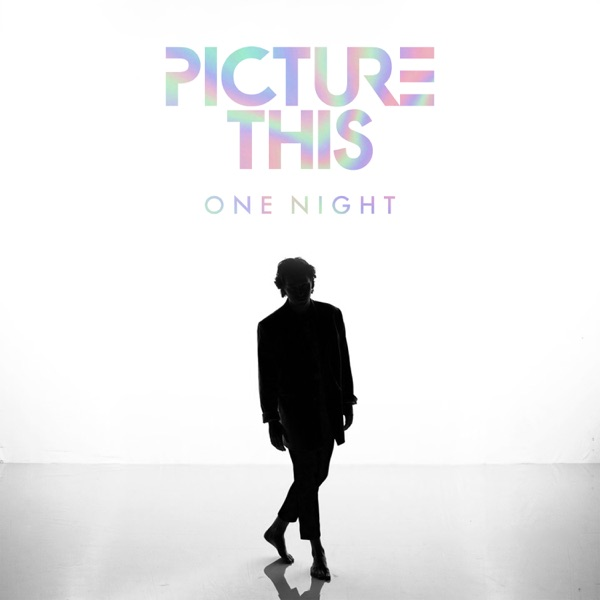 Picture This - One Night