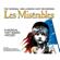 Alain Boublil & Claude-Michel Schönberg - Les Misérables (Original 1985 London Cast Recording)