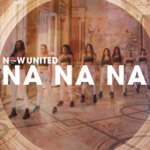 [Download] Na Na Na MP3