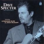 Dave Specter - Get Back Home