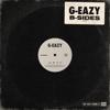 G-Eazy - It's Eazy artwork