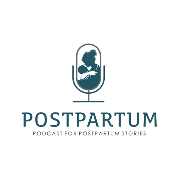 postpartum stories – Podcast – Podtail