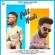 Pabb Hauli (feat. Pav Dharia) - Garry Sandhu