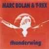 Marc Bolan & T. Rex
