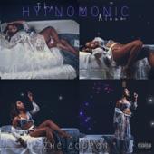 The Hypnomonic Album
