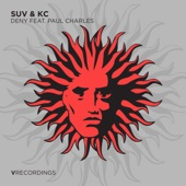 Paul Charles,Suv,KC - Deny