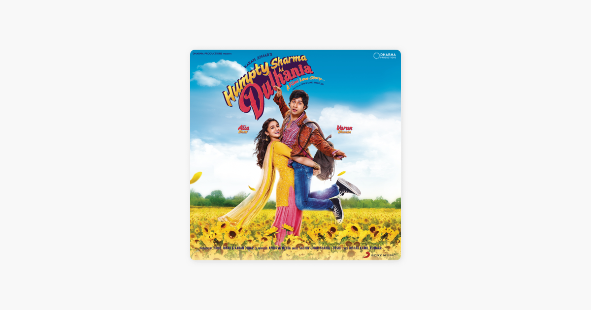 saturday Saturday By Various Artists, Sachin-jigar & Sharib-toshi On Apple Music