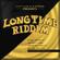 Various Artists - Longtime Riddim - EP