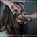 Chris Kläfford - Something Like Me - EP