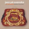 Jan Johansson - Jazz På Svenska bild