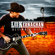 Lee Kernaghan Boys From the Bush (Remastered) - Lee Kernaghan