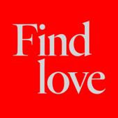 [Download] Find Love MP3