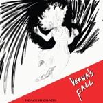 Vesna's Fall - FDR