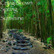 Spring Sunshine - Craig Brown - Craig Brown