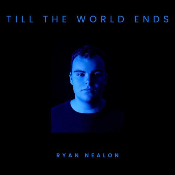 Till the World Ends - Single