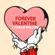 Charlie Wilson Forever Valentine - Charlie Wilson