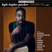 Kyle Taylor Parker - Do You Hear the People Sing? (feat. Tiffany Mann)