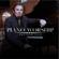 Jonathan Cain - Piano Worship