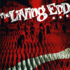 The Living End - Second Solution artwork